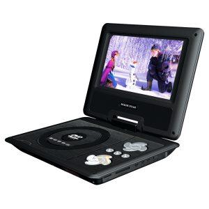 MS760-portable-DVD