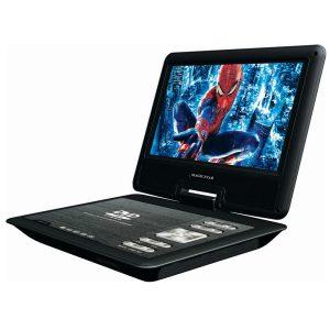 MS960-Portable-DVD
