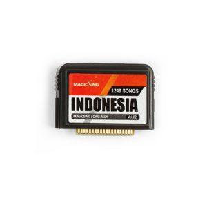 Songchip-INDONESIA