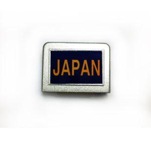 Songchip-JAPAN