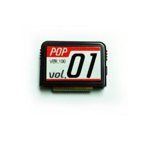 Songchip-POP1-A