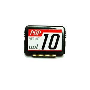 Songchip-POP10-A