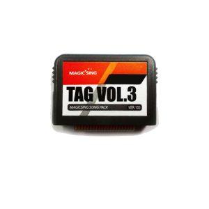 Songchip-TAG3-A