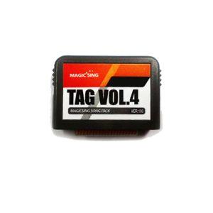 Songchip-TAG4-A