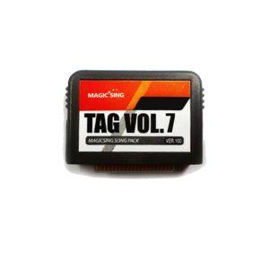 Songchip-TAG7-A
